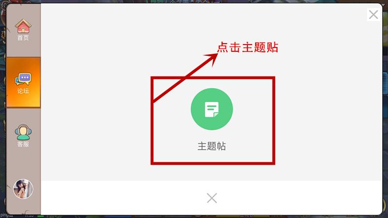 QQ图片20170615115651_副本.jpg